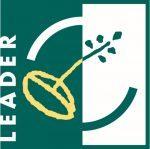 logo_leader_400