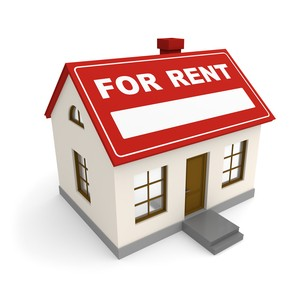 Property Rental in Berwick upon Tweed