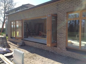 LP kitchen extension 2014 (5)