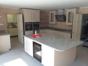 LP kitchen extension 2014 (6)
