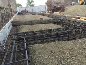 concrete, builder, foundations