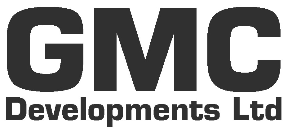 gmc developments